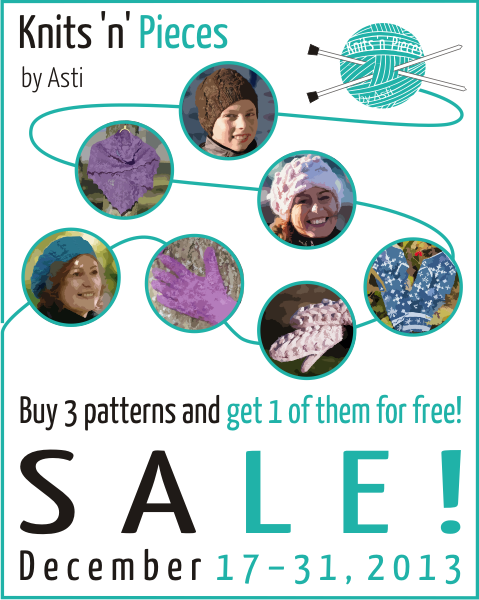 knitsnpieces_sale