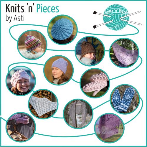 knitsnpieces_logo_plakat_500px_2